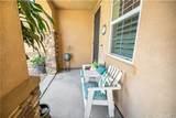 29885 Cottonwood Cove Drive - Photo 4