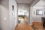 29885 Cottonwood Cove Drive - Photo 5