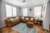 29885 Cottonwood Cove Drive - Photo 7
