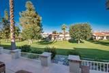 40960 La Costa Circle - Photo 2