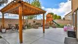 43539 Serenity Court - Photo 49