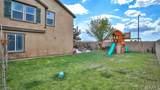 43539 Serenity Court - Photo 53
