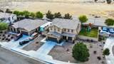43539 Serenity Court - Photo 60