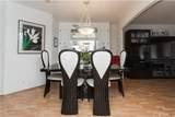 6741 Lincoln Avenue - Photo 20