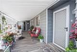 6741 Lincoln Avenue - Photo 6
