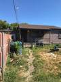 8614 Lamar St - Photo 1