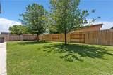 104 Cedar Court - Photo 44