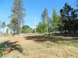 5712 Sawmill Road - Photo 19