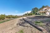 1543 Ramona Drive - Photo 52