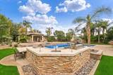 78398 Bent Canyon Court - Photo 3