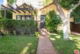 9049 Elevado Street - Photo 1