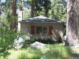 41124 Oak Drive - Photo 1