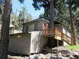 41124 Oak Drive - Photo 3