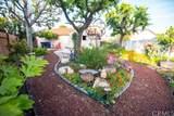 8170 Havasu Circle - Photo 27
