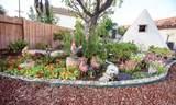 8170 Havasu Circle - Photo 28