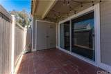 5854 Portsmouth Road - Photo 10