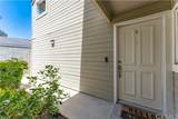 5854 Portsmouth Road - Photo 12