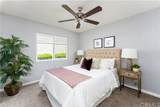 5854 Portsmouth Road - Photo 6