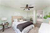 5854 Portsmouth Road - Photo 7