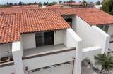 433 Plaza Estival - Photo 3