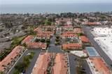 433 Plaza Estival - Photo 42