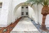 433 Plaza Estival - Photo 5