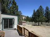 1120 Gold Mountain Drive - Photo 40