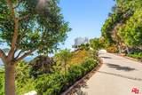 31518 Anacapa View Drive - Photo 44