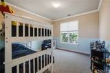 1320 Purcell Lane - Photo 46