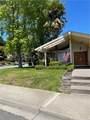 1850 Quail Drive - Photo 28