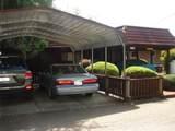 3740 Oakmont Drive - Photo 19