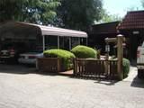 3740 Oakmont Drive - Photo 20