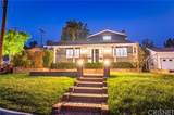 3761 Los Amigos Street - Photo 1