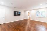 3761 Los Amigos Street - Photo 11