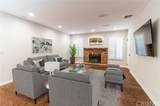 3761 Los Amigos Street - Photo 12