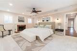 3761 Los Amigos Street - Photo 13