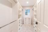 3761 Los Amigos Street - Photo 14