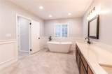 3761 Los Amigos Street - Photo 15