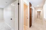3761 Los Amigos Street - Photo 17