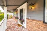 3761 Los Amigos Street - Photo 2