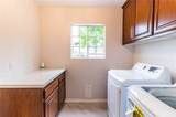 3761 Los Amigos Street - Photo 23