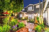 3761 Los Amigos Street - Photo 24