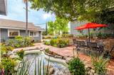 3761 Los Amigos Street - Photo 25