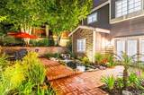 3761 Los Amigos Street - Photo 26