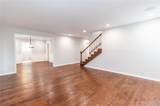 3761 Los Amigos Street - Photo 4