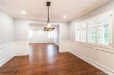 3761 Los Amigos Street - Photo 6