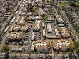 1300 Saratoga Avenue - Photo 16