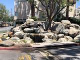 4900 Grand Avenue - Photo 4