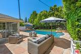 723 Doheny Drive - Photo 32