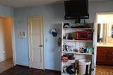 3519 40th St - Photo 13